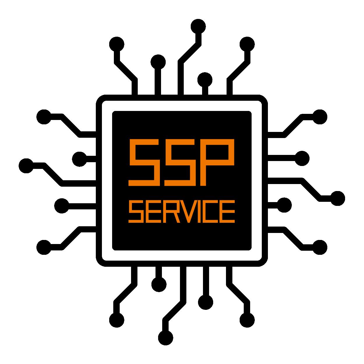 SSP-Service