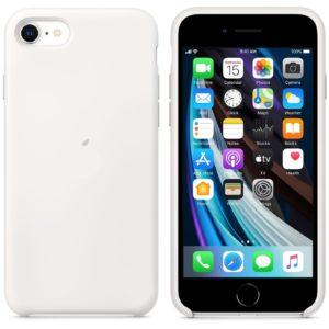 Ремонт телефонов Apple