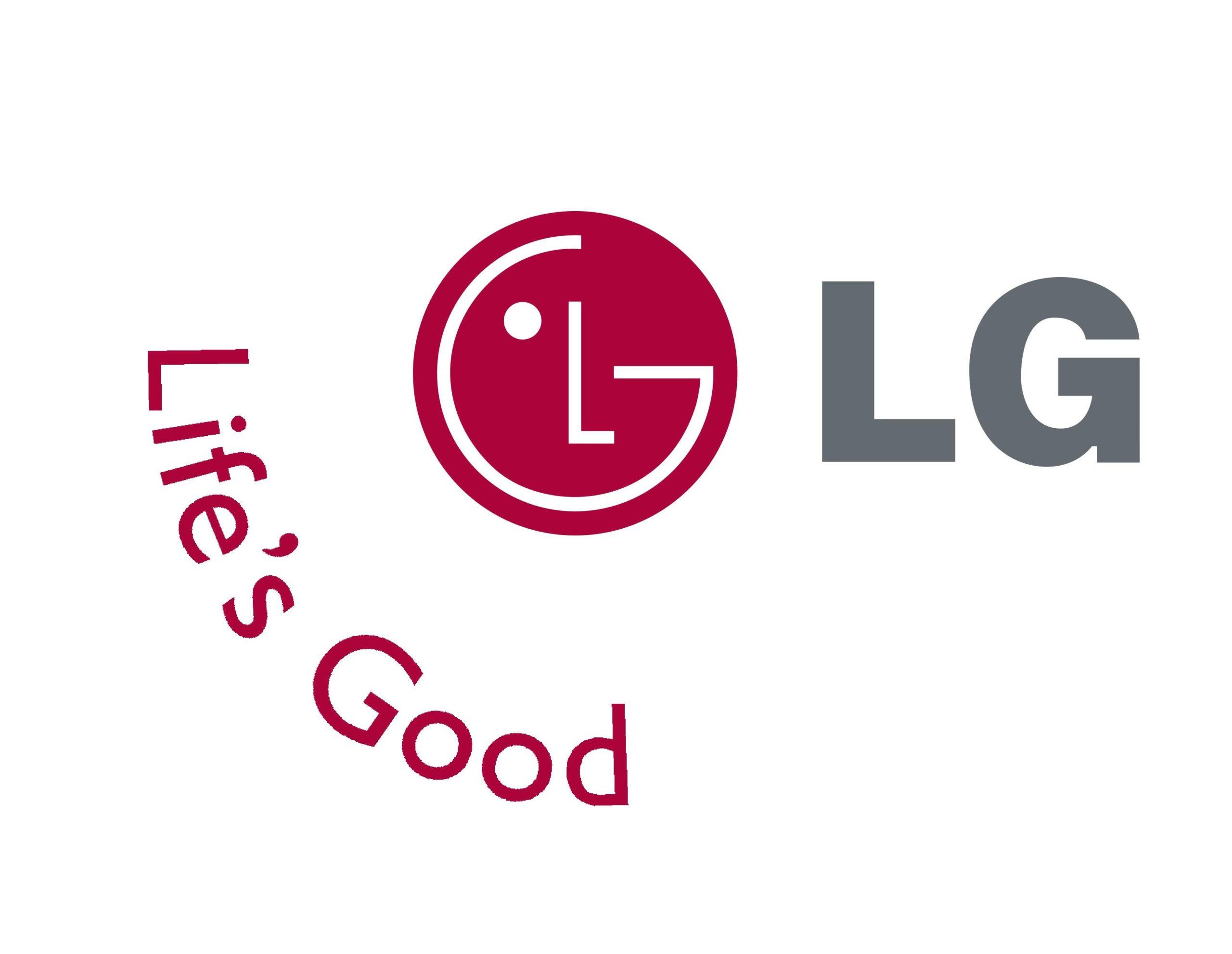 23-238245_lg-logo-wallpaper-full-hd-lg-logo-hd
