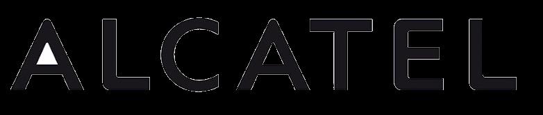 alcatel-logo-e1429193550986