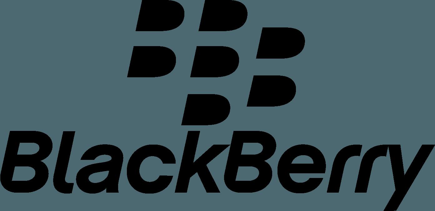 brand-blackberry